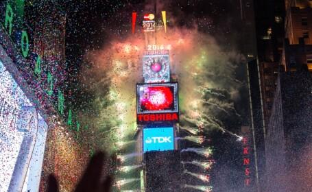 artificii revelion - 6
