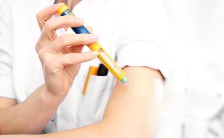 Medicii au remarcat aparitia formelor de diabet care combina tipurile 1 si 2. Tratamentele recomandate de medicii specialisti