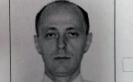 Un barbat de 37 de ani, cautat din politie. Ce fotografie obisnuia sa le trimita magistratilor