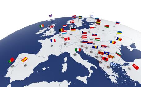 BREXIT. Hollande: Decizia de a iesi din UE nu poate fi \