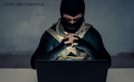 terorist la laptop