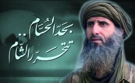 Abu Yusuf al Anabi