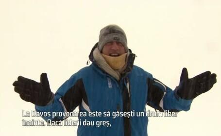 Richard Quest