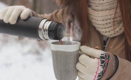 bautura calda, frig - shutterstock