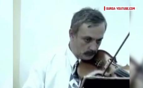 profesor Braila