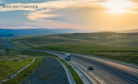Cand vom avea autostrada peste Carpati, metrou pana la aeroport si zboruri TAROM pana in SUA. Dupa 20 de ani: Dan Costescu