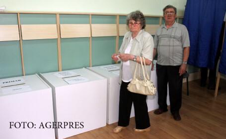Judecatorii decid cate tururi vor avea alegerile locale. Gorghiu: \
