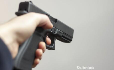 Avertisment dur al Poliţiei Capitalei pentru posesorii de arme