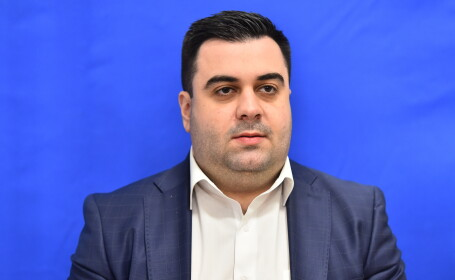 Alexandru-Razvan Cuc
