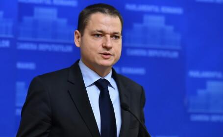 Mircea-Titus Dobre