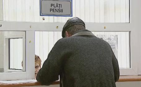 Ministrul Muncii, despre sistemul de pensii: Unii au avut acces mai uşor la decizii