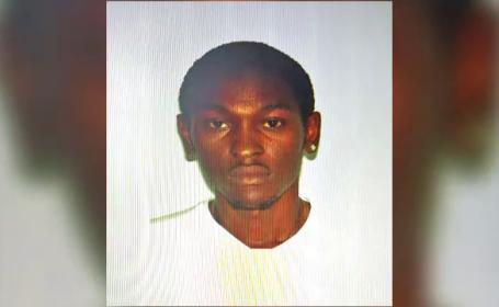 Cererea surprinzatoare facuta de medicul nigerian acuzat ca a incercat sa-l otraveasca pe amantul sotiei sale