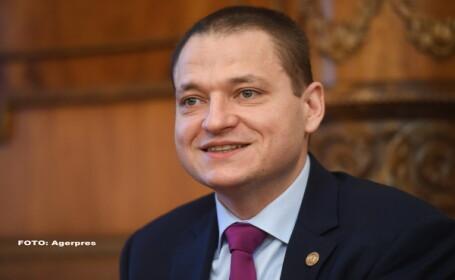 Mircea Titus Dobre