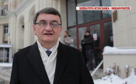 Avocatul Poporului s-a sesizat pe tema produselor de calitate inferioara vandute in Estul Europei. Ce plangeri a primit