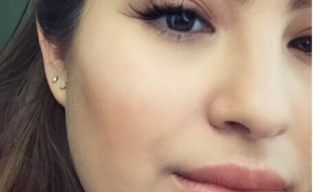 O adolescenta a amenintat-o pe mama ei ca va renunta la facultate pentru a deveni dansatoare la bara. Cum a reactionat femeia