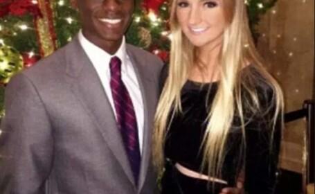 Pedeapsa primita de o tanara de 18 ani pentru ca are o relatie cu un baiat de culoare. Parintii au refuzat sa o mai intretina