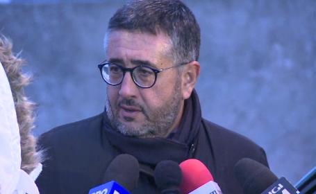 Cirro Castellano spune ca Bamboo avea documente provizorii de functionare. Avocat: \
