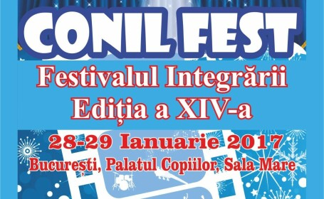 festivalul integrarii
