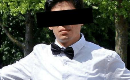 Propunere controversată după ce o minoră germană a fost ucisă de fostul iubit, un refugiat afgan