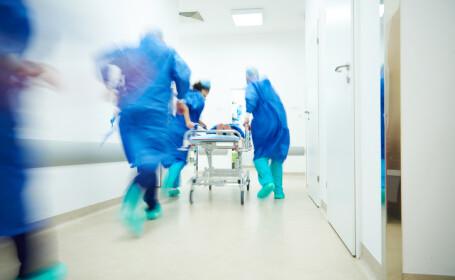 O tânără care nu știa ca suferă de cancer a murit pe masa de operație