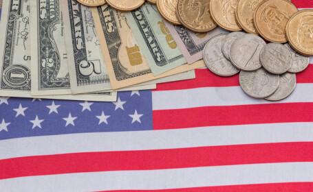 Țara care a renunțat la dolarul american după ce a fost criticată de Donald Trump