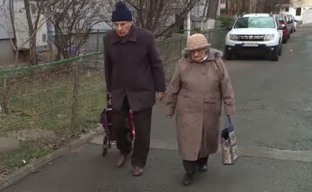 Românii, printre cei mai toleranţi vecini din Europa. Problemele cu care se confruntă la bloc
