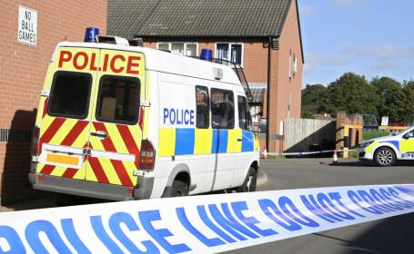 """Un șofer a intrat cu mașina într-un grup de copii, la Glasgow: """"A făcut-o intenționat"""""""