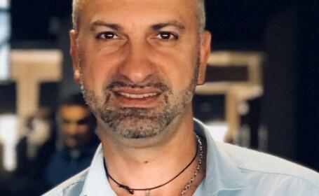 Bogdan Tăicuțu