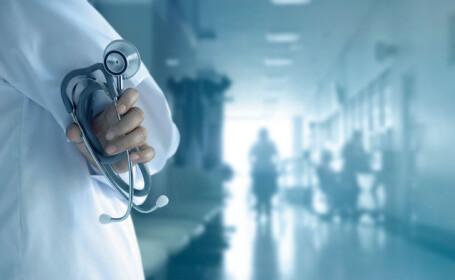 Călcâiul lui Ahile în rândul bărbaţilor: prostata. Analizele anuale care pot salva vieţi