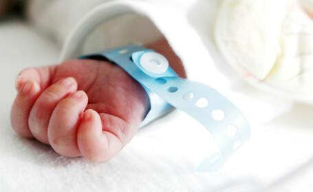 Anchetă penală în cazul copilului decedat la Unitatea de Primire din Satu Mare