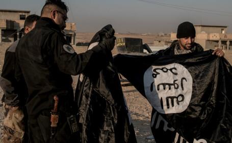 Regimul al-Assad îi ajută pe jihadiştii ISIS să scape. Acordul semnat în secret