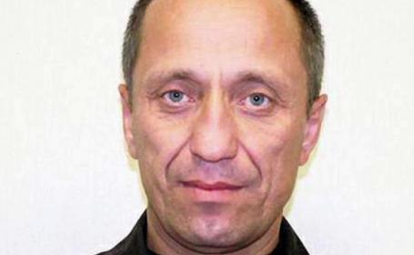 Polițist criminal, Rusia
