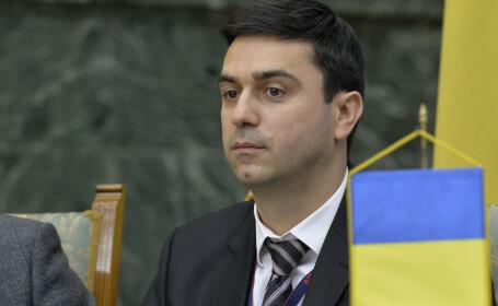"""Cătălin Ioniță, la bilanțul activității Poliției Române: """"Ne dorim să prevenim derapaje"""""""