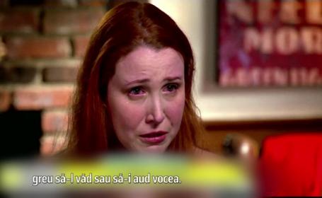 """Fiica vitregă a lui Woody Allen îl acuză că a molestat-o; """"M-a abuzat sexual. Minte"""""""