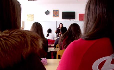 psihologi in scoli