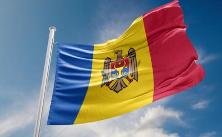 republica moldova, localitate, unirea, romania,
