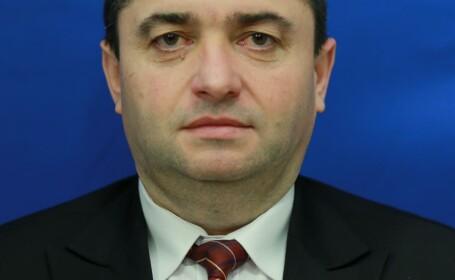 Cine este Andruşcă Dănuţ, propus ministru al Economiei