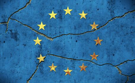 Patru state UE vor \