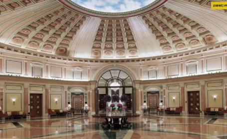 Ritz-Carlton din Riad, redat clienţilor după 3 luni în care a fost închisoarea miliardarilor