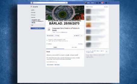 Sătui de promisiuni, românii își dau întâlniri pe Facebook la inaugurări de autostrăzi peste 50 de ani