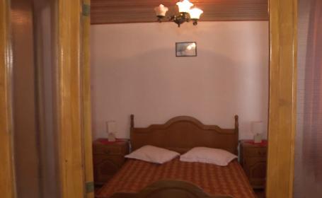 Surprize pentru turiști pe Lacul Bâlea. Cum arată în prezent cabana unde stătea Ceauşescu