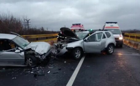 accident dn1