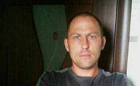 belarus, executie, ucigas, femei, club, Alyaksandr Asipovich