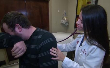 Legătura dintre gripă și spălatul prosoapelor și așternuturilor. Vă poate scăpa de viroză