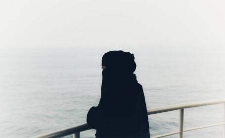 Tanara saudita