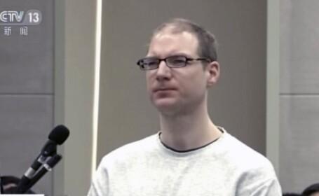 Robert Lloyd Schellenberg