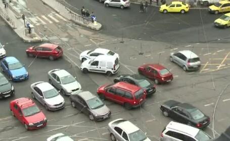 Românii preferă mașinile SH și fac reparații ieftine. Pericolele la care se expun