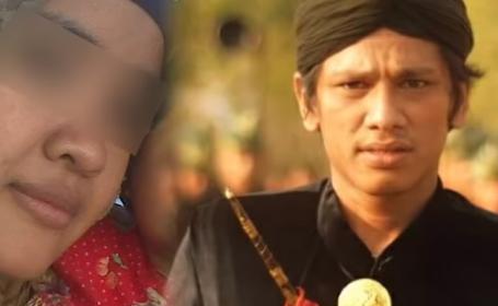 Un bărbat de 25 de ani a murit după o ceartă cu soția. De ce i-a dat foc femeia