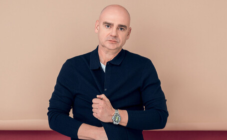 Cătălin Radu Tănase