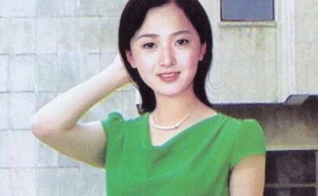 """Cum arată hainele din Coreea de Nord care pot fi mâncate. Conțin """"proteine"""" și """"calciu"""""""